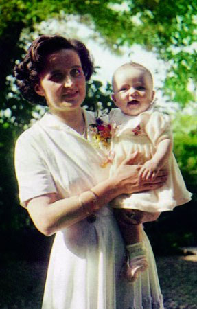 St gianna molla quotes